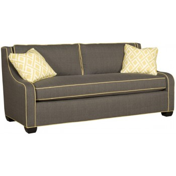 641-1SS Barkley Sleep Sofa