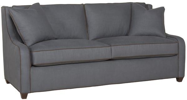 641-2S Barkley Sofa