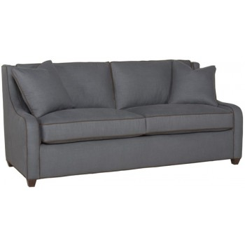 641-2SS Barkley Sleep Sofa