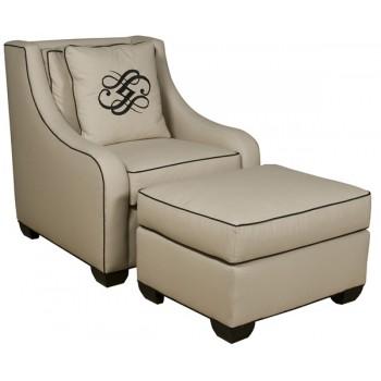 641-CH Barkley Chair
