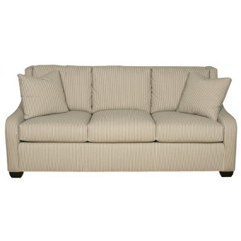 641-SS Barkley Sleep Sofa