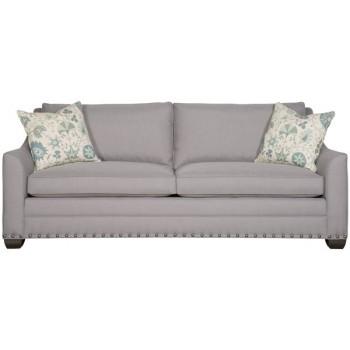 644-2SS Nicholas Sleep Sofa