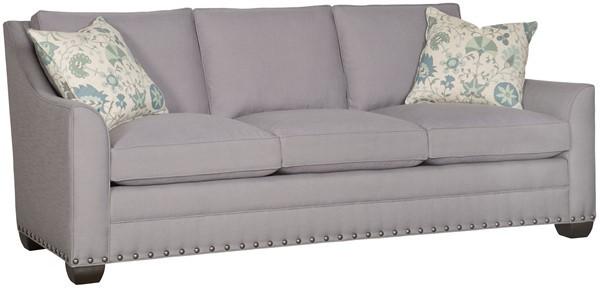 644-SS Nicholas Sleep Sofa