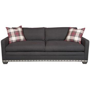 647-2SS Stanton Sleep Sofa