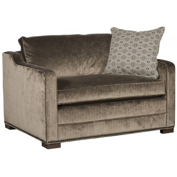 647-CHB Stanton Chair Bed