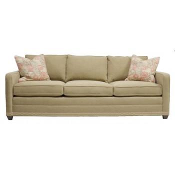 647-S Stanton Sofa