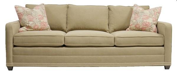 647-SS Stanton Sleep Sofa