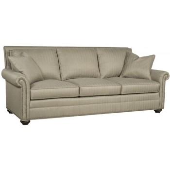 651-SS Simpson Sleep Sofa