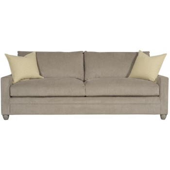 652-2S Fairgrove Sofa