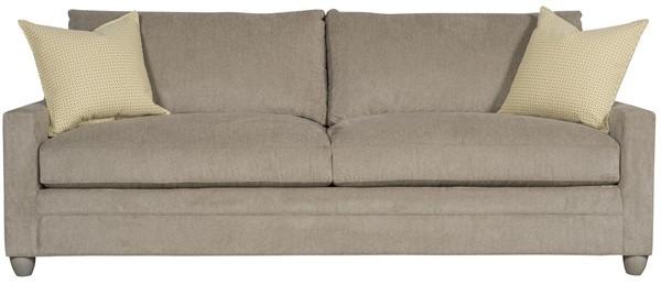 652-2SS Fairgrove Sleep Sofa