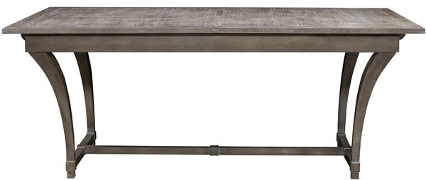 8701T-HM Rhodes Dining Table
