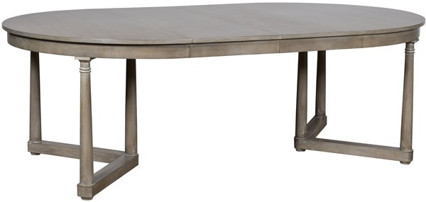 8708T-HM Callas Dining Table