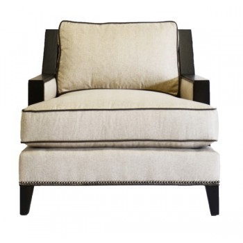 9003-CH Century Club Chair