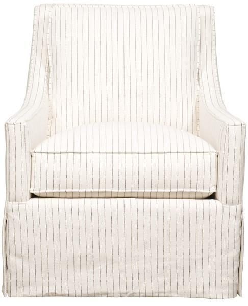 9019-CH Fairmount Chair