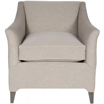 9049-CH Sackets Harbor Chair