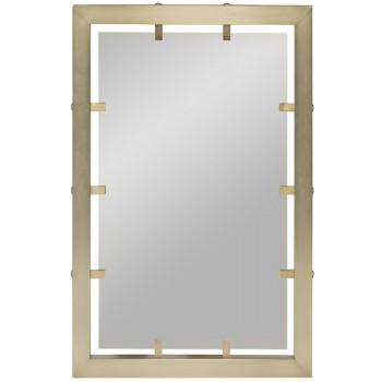 9444M Wilkinson Mirror
