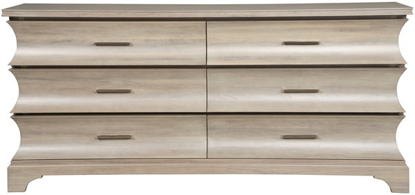 Bon 9515D Pebble Hill Chest Of Drawers