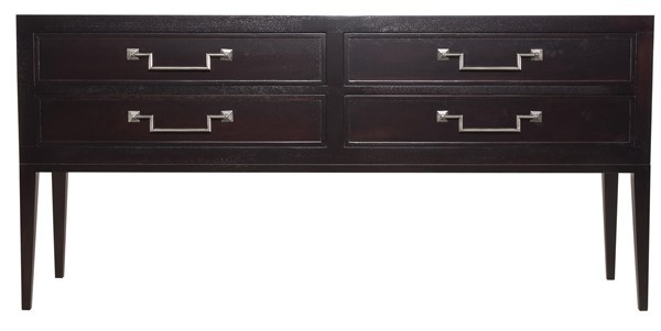9714B Salt Springs Sideboard