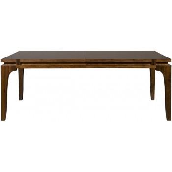 9717T-NR Hoag Lane Dining Table