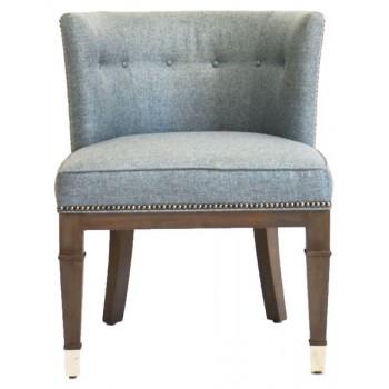 C12-CH Josephine Chair
