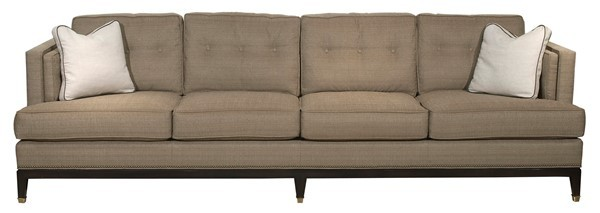 C18-ES Whitaker Extended Sofa