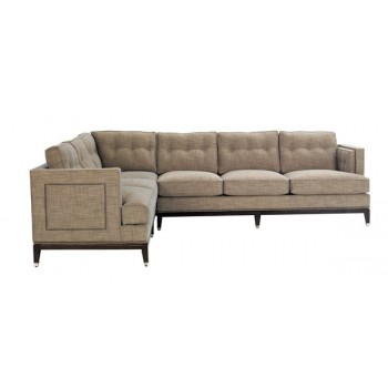 C18-LCS Whitaker Left Corner Sofa