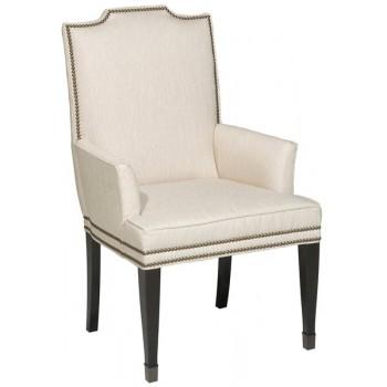 C75A Travis Arm Chair
