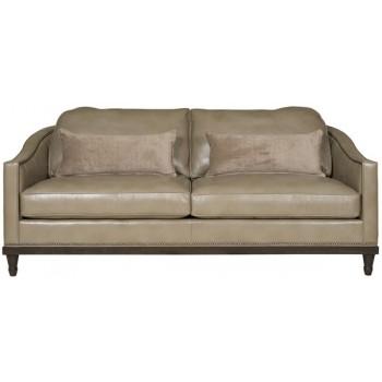 L249-2S Boulder Sofa