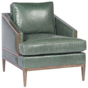 L335-CH Lason Chair