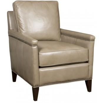 L368-CH Liz Chair