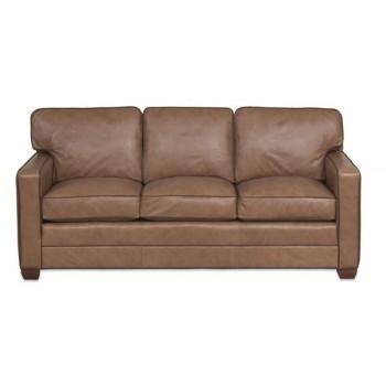 L600-SS Hillcrest Sleep Sofa