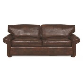 L601-2SS Main Street Sleep Sofa