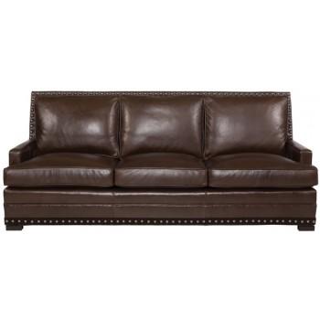 L604-SS Riverside Sleep Sofa