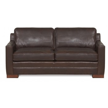 L610-2SS Summerton Sleep Sofa