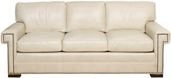 L622-SS Davidson Sleep Sofa
