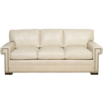 L622-SS Davidson Sleep Sofa