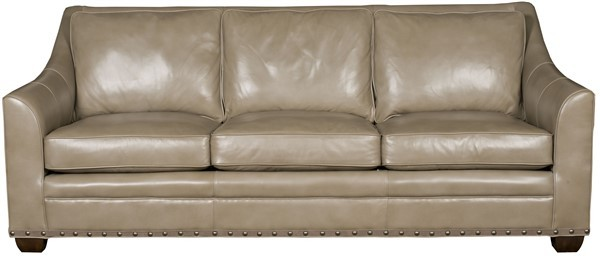 L644-SS Nicholas Sleep Sofa