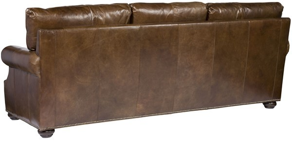 L648-SS Gutherly Sleep Sofa