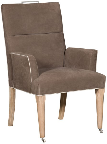 L9704A Brattle Road Arm Chair
