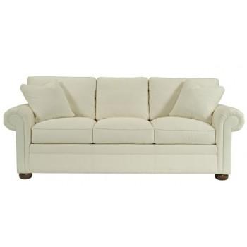 M601-S Main Street Sofa