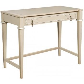 P433DK Julia Desk Vanity