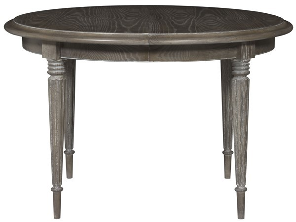 P768T1 Gaston Dining Table