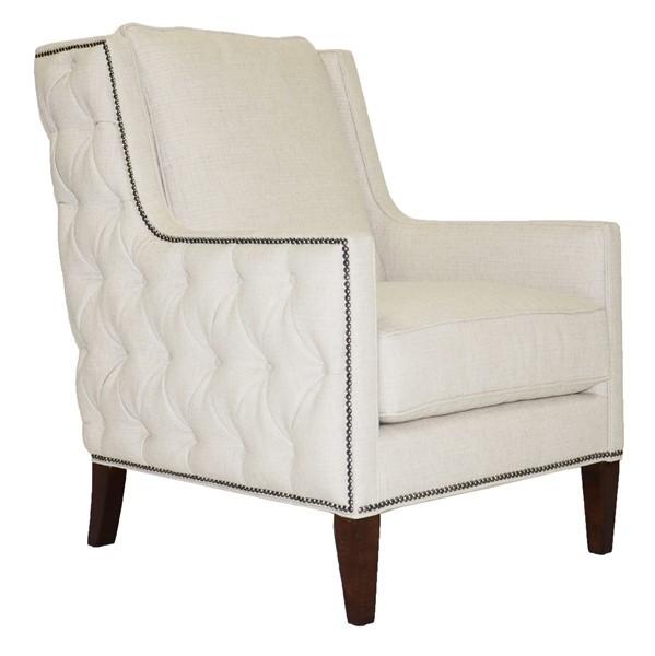 V243-CH Kirby Chair