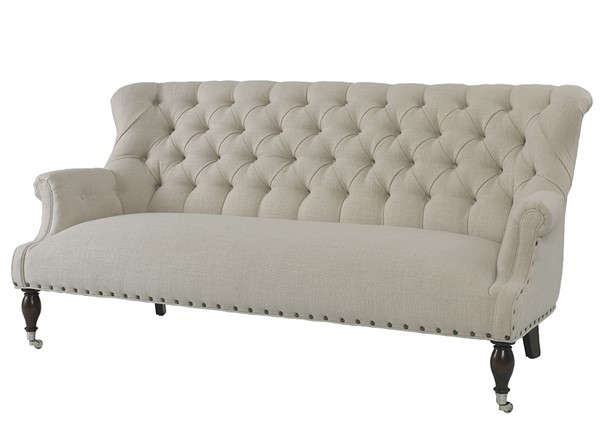 V268 S Logan Sofa | Sofas | At Hom