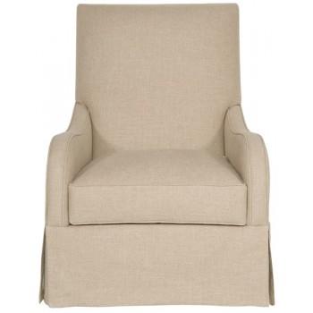 V274W-SW Zoe Swivel Chair