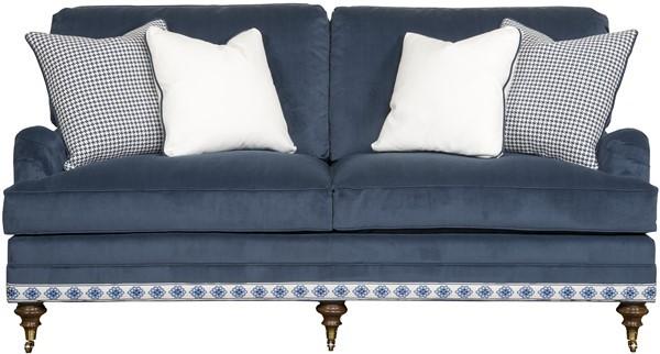 V295-S Winslow Sofa