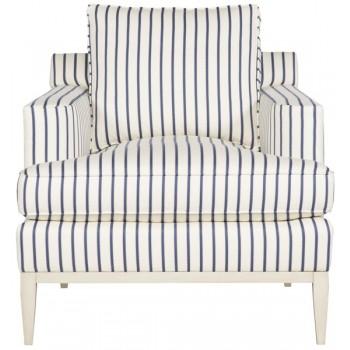 V331-CH Camilla Chair