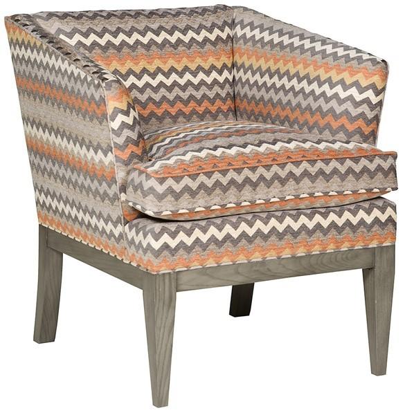 V415-CH Marcus Chair