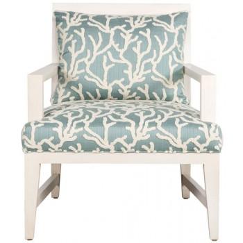 V419-CH Hart Chair