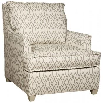 V456-CH Lombardi Chair